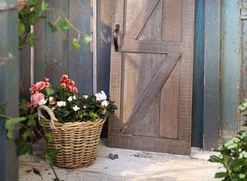 garten-pflanzer